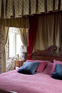 slaapkamer-vorden