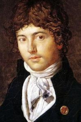 bernier-ingres-1800