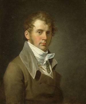 john-vanderlyn-american-neoclassical-painter-1775-1852-self-portrait
