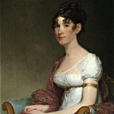 portrait-by-gilbert-stuart