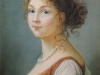 louise-augusta-queen-of-prussia-elisabeth-louise-vigee-lebrun