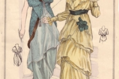 Kostuums 1913