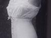 corset1913web