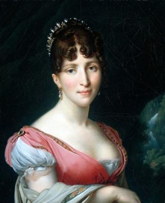 portrait-of-empress-josephine1