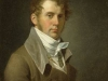 john-vanderlyn-american-neoclassical-painter-1775-1852-self-portrait