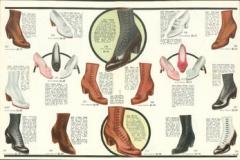 Schoenen 1913