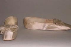 Empire schoenen