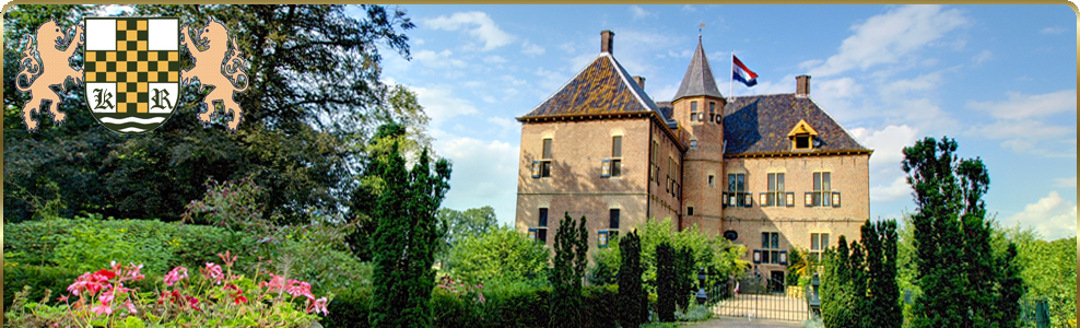 kasteel-vorden