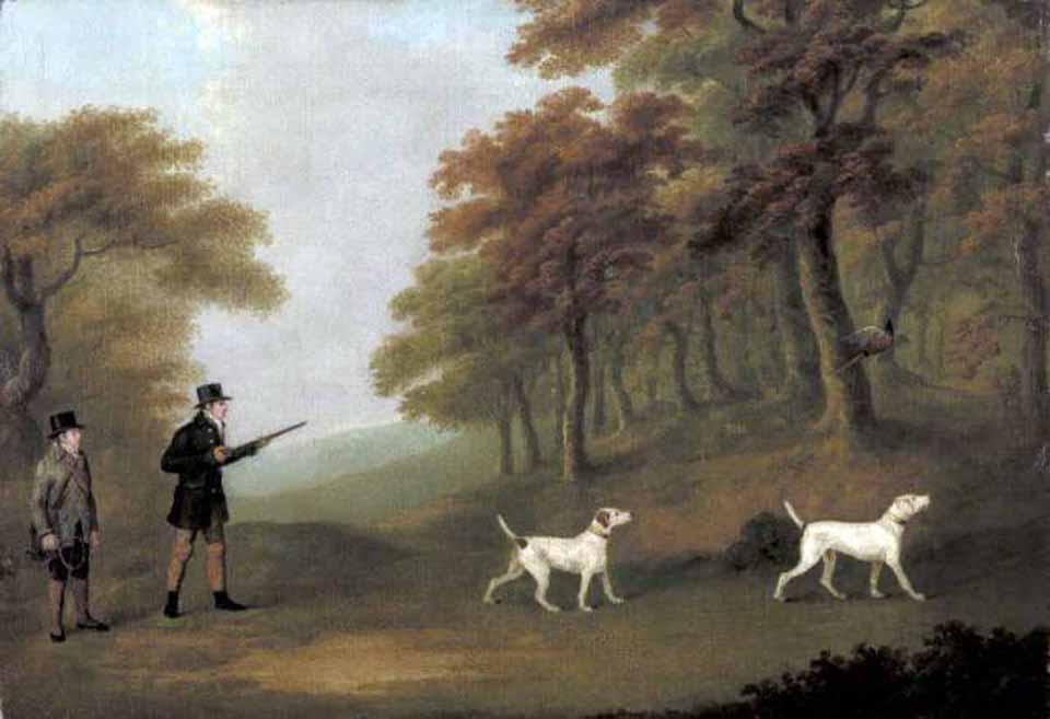 two-gentlemen-shooting-pheasant-1790-1