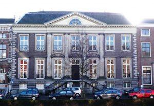 Barnaart-in-Haarlem-huis